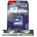 M3 DS Real Perfect Bundle Pack