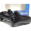 Gamepad Sony PS4 Controlador Wired DualShock