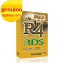 R4i gold 3DS eu